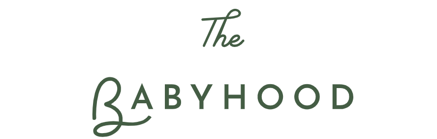 The Babyhood